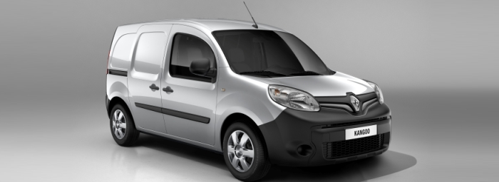 nouveau renault kangoo express une offre sur mesure pour des professionnels exigeants. Black Bedroom Furniture Sets. Home Design Ideas