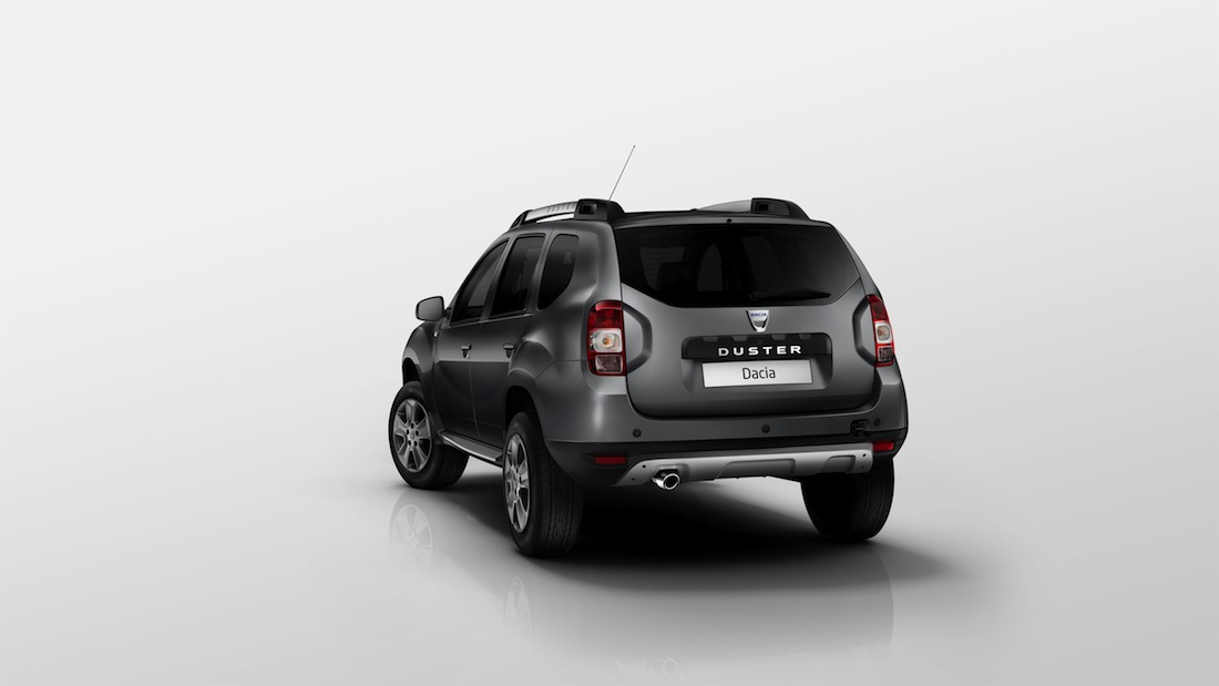 nouveau dacia duster plus duster que jamais renault cote d 39 azur le blogrenault cote d 39 azur. Black Bedroom Furniture Sets. Home Design Ideas