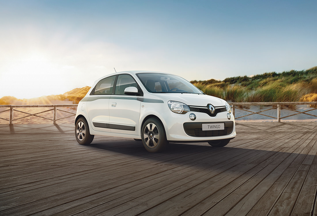 renault twingo partir de 129 mois sans condition. Black Bedroom Furniture Sets. Home Design Ideas