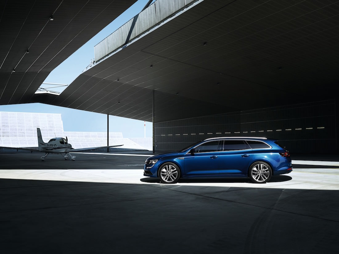 renault-talisman-estate-break-renault-1