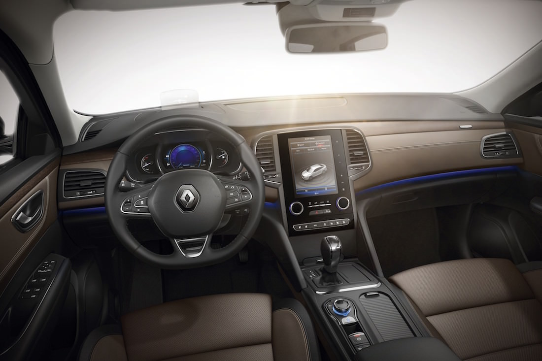 renault-talisman-estate-break-renault-8