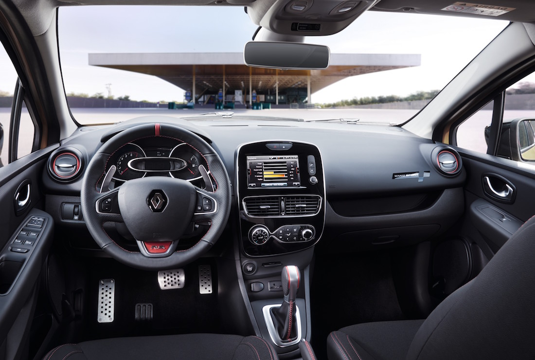 renault-clio-rs-pack-gt-line-5