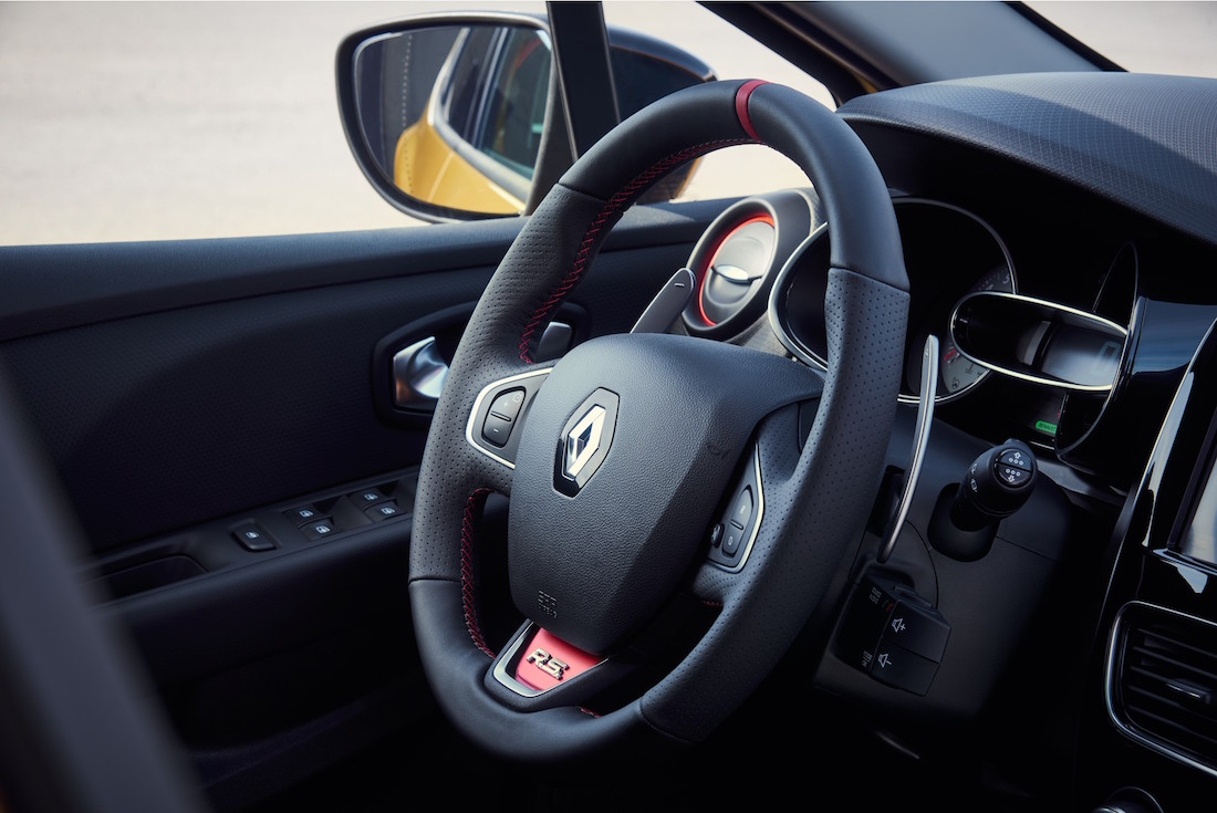 renault-clio-rs-pack-gt-line-6