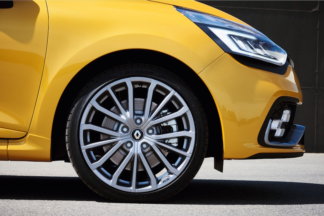 renault-clio-rs-pack-gt-line-8