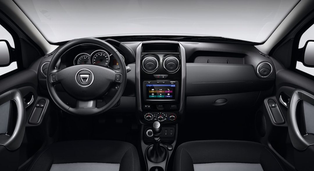 dacia-duster-black-touch-3