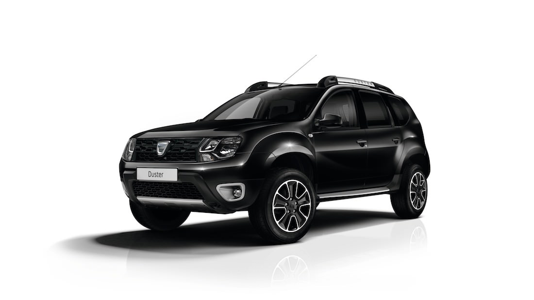 dacia-duster-black-touch-5