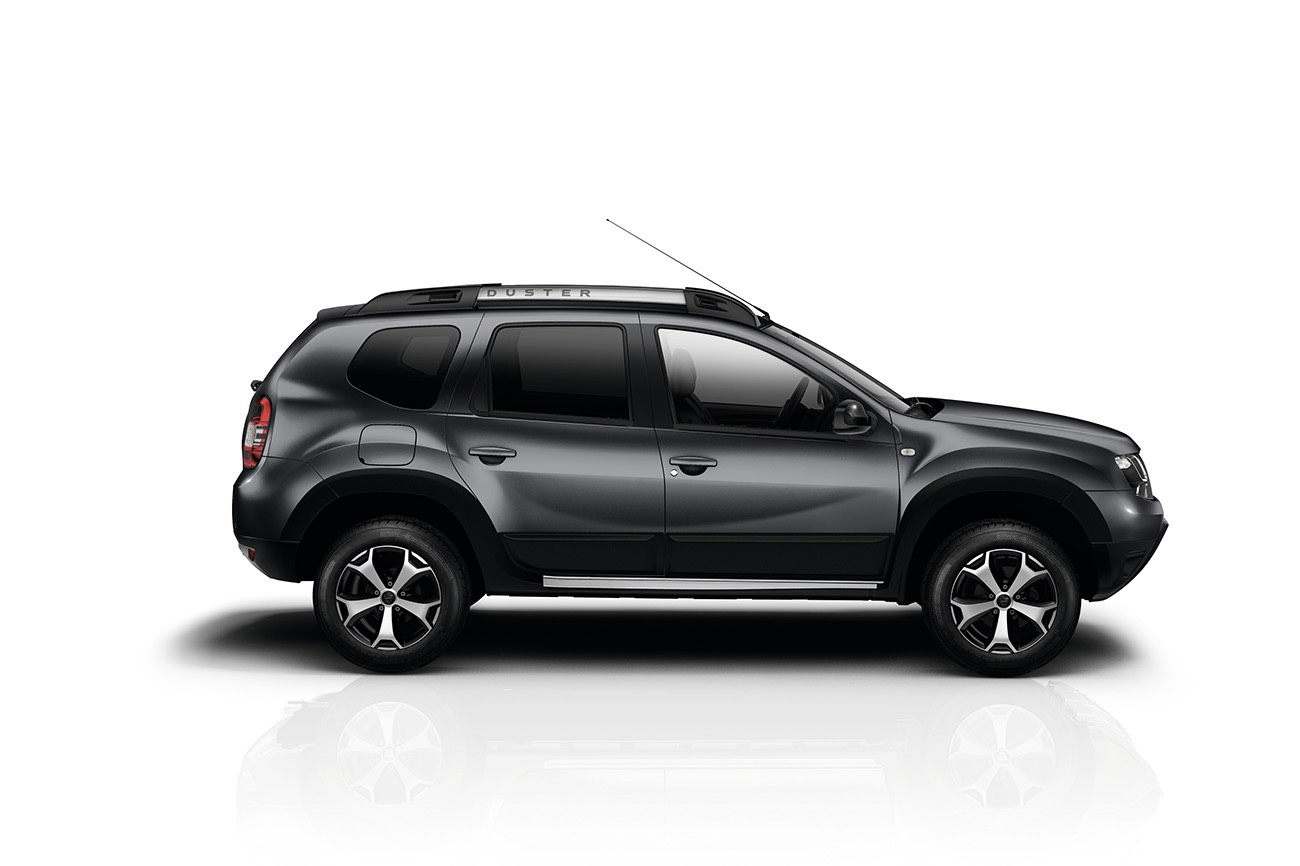nouvelle dacia logan mcv stepway la famille dacia s 39 agrandit. Black Bedroom Furniture Sets. Home Design Ideas